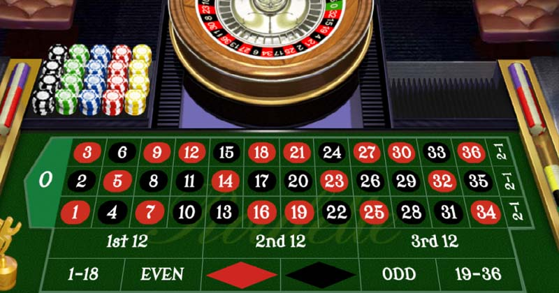 roulette-table-review-1